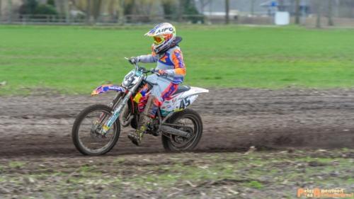 2021-03-21 Auto-Motorcross Westendorp-041