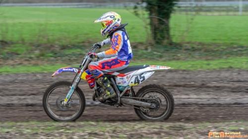 2021-03-21 Auto-Motorcross Westendorp-042