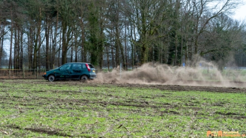 2021-03-21 Auto-Motorcross Westendorp-044