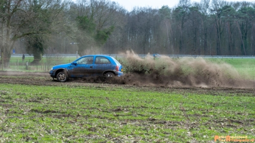 2021-03-21 Auto-Motorcross Westendorp-045