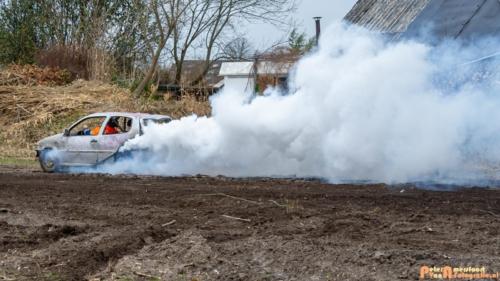 2021-03-21 Auto-Motorcross Westendorp-058