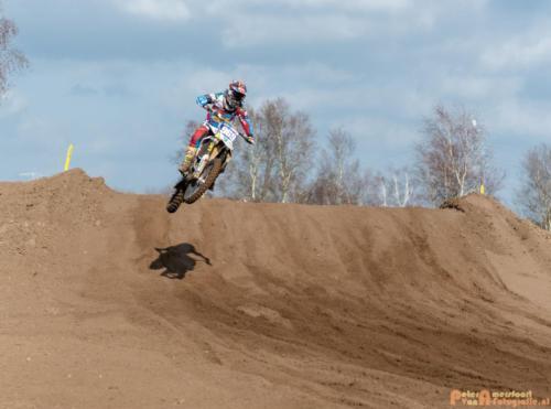 2019-03-02 Motorcross Arnhem-001