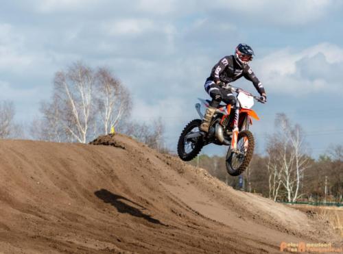 2019-03-02 Motorcross Arnhem-002