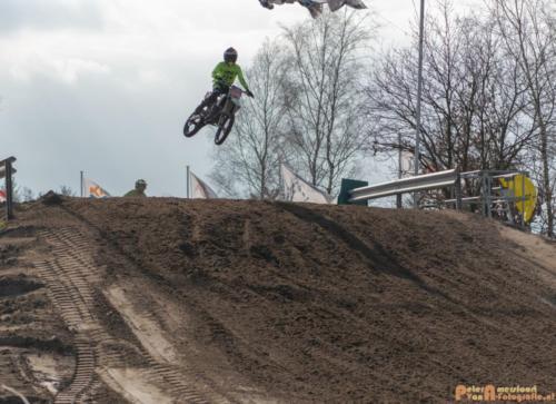 2019-03-02 Motorcross Arnhem-003