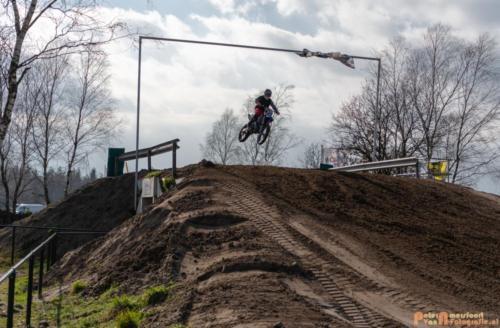 2019-03-02 Motorcross Arnhem-004