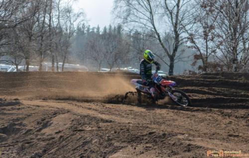 2019-03-02 Motorcross Arnhem-005