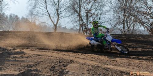 2019-03-02 Motorcross Arnhem-006