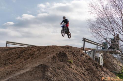 2019-03-02 Motorcross Arnhem-007