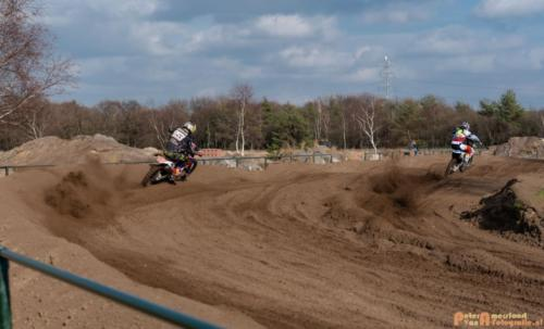 2019-03-02 Motorcross Arnhem-008