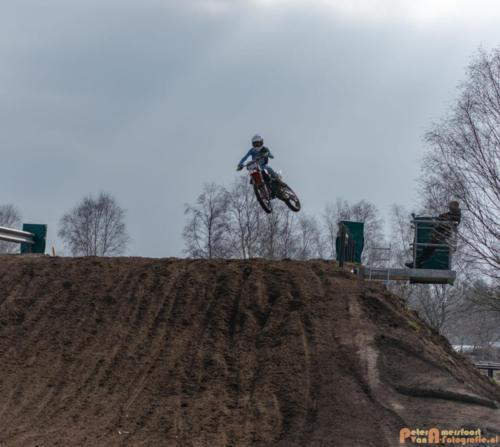 2019-03-02 Motorcross Arnhem-009