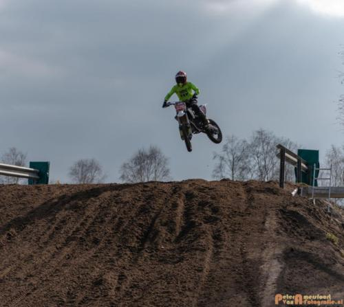 2019-03-02 Motorcross Arnhem-010