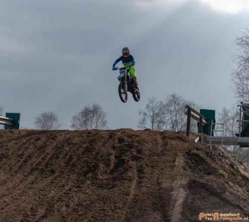 2019-03-02 Motorcross Arnhem-011