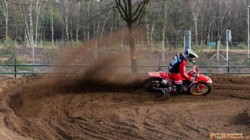 2019-03-02 Motorcross Arnhem-013