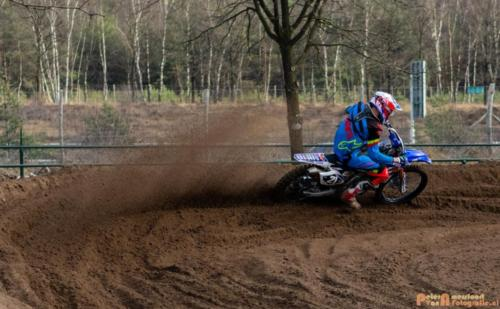2019-03-02 Motorcross Arnhem-014