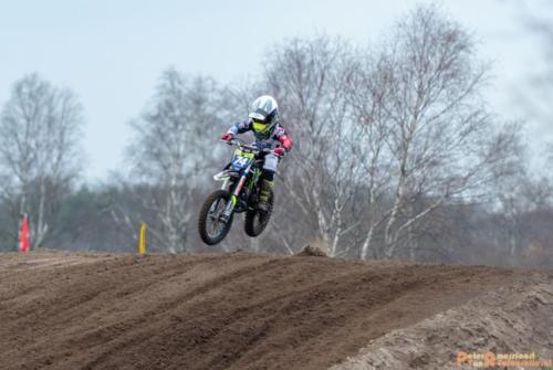 2019-03-02 Motorcross Arnhem-016