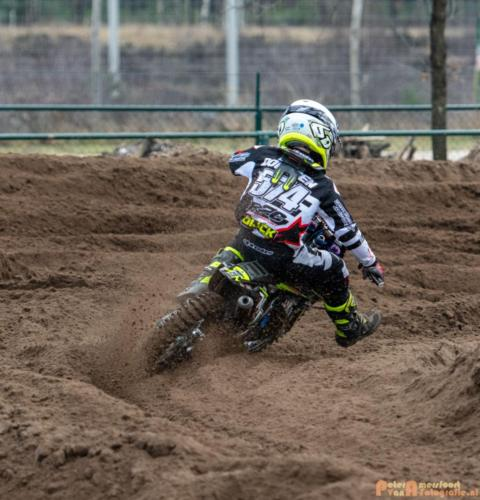 2019-03-02 Motorcross Arnhem-017