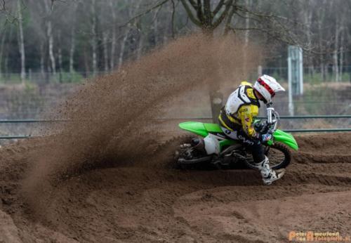 2019-03-02 Motorcross Arnhem-018