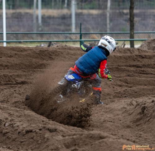 2019-03-02 Motorcross Arnhem-019