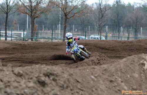 2019-03-02 Motorcross Arnhem-020