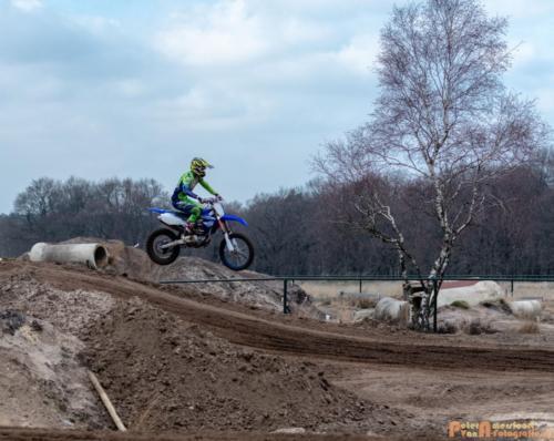 2019-03-02 Motorcross Arnhem-021