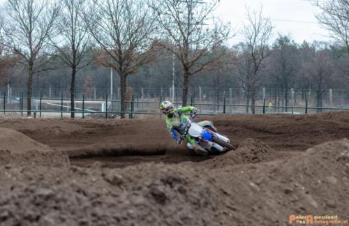 2019-03-02 Motorcross Arnhem-022