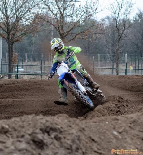 2019-03-02 Motorcross Arnhem-023