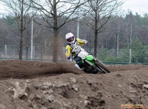 2019-03-02 Motorcross Arnhem-024