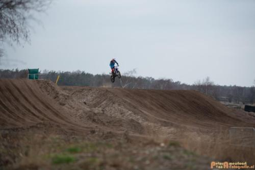 2019-03-02 Motorcross Arnhem-025