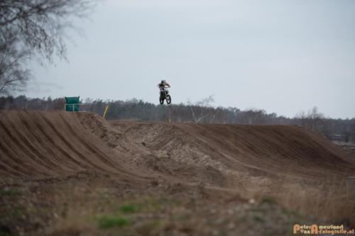 2019-03-02 Motorcross Arnhem-026