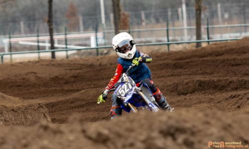 2019-03-02 Motorcross Arnhem-028