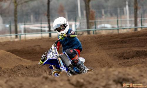 2019-03-02 Motorcross Arnhem-029