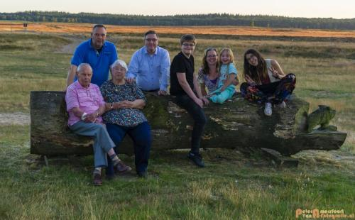 2018-06-25 Familie Foto's 002