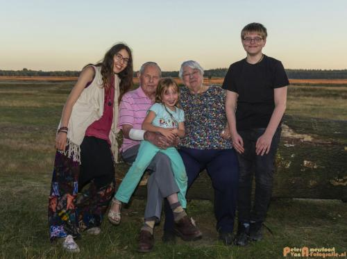 2018-06-25 Familie Foto's 011