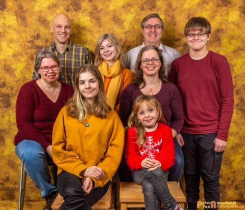LR-FamiliePortret-2