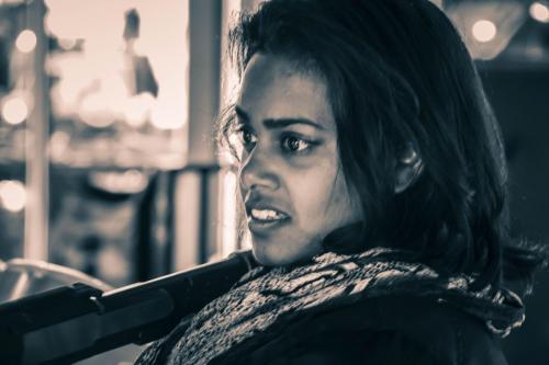 Portretten 09