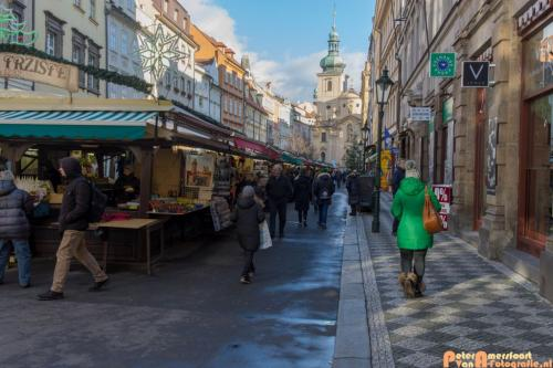 2017-12-14 Prague by day 001