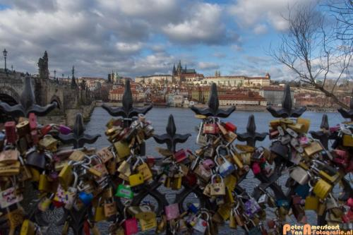 2017-12-14 Prague by day 054