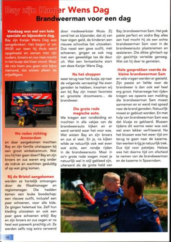 003 - Kanjerwens Magazine-E3J1-2018-Bay01