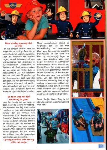 004 - Kanjerwens Magazine-E3J1-2018-Bay02