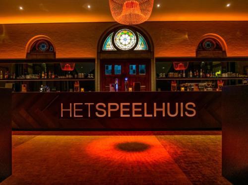 2019-05-07 Optreden SvK Het Speelhuis Helmond KanjerWensWout 18