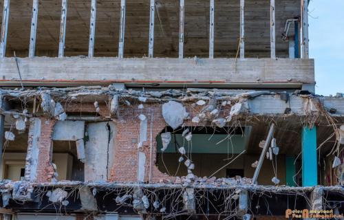 Sloop Vitens gebouw Velp 025