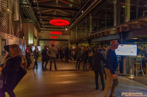 2018-02-03 TheDanceClassic Experience-DruCultuurfabriek 017