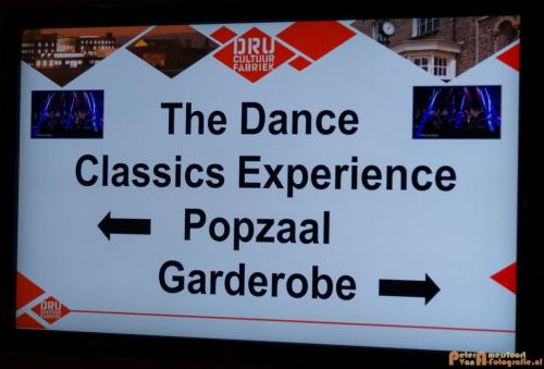 2018-02-03 TheDanceClassic Experience-DruCultuurfabriek 018a