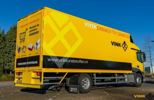 Vink Vrachtwagens 001