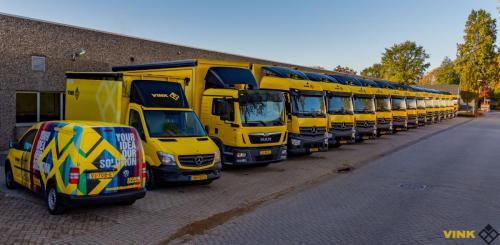 Vink Vrachtwagens 002