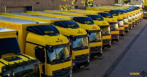 Vink Vrachtwagens 003a