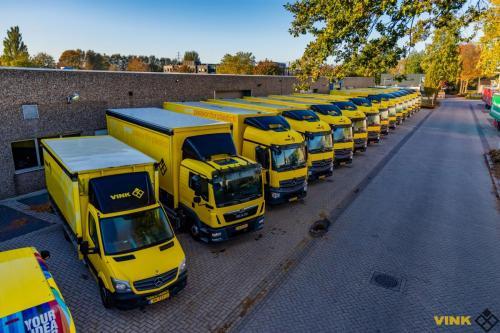 Vink Vrachtwagens 004