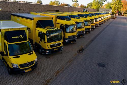 Vink Vrachtwagens 005