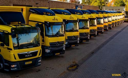 Vink Vrachtwagens 006