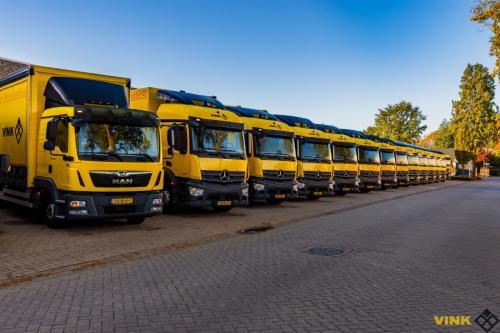 Vink Vrachtwagens 008